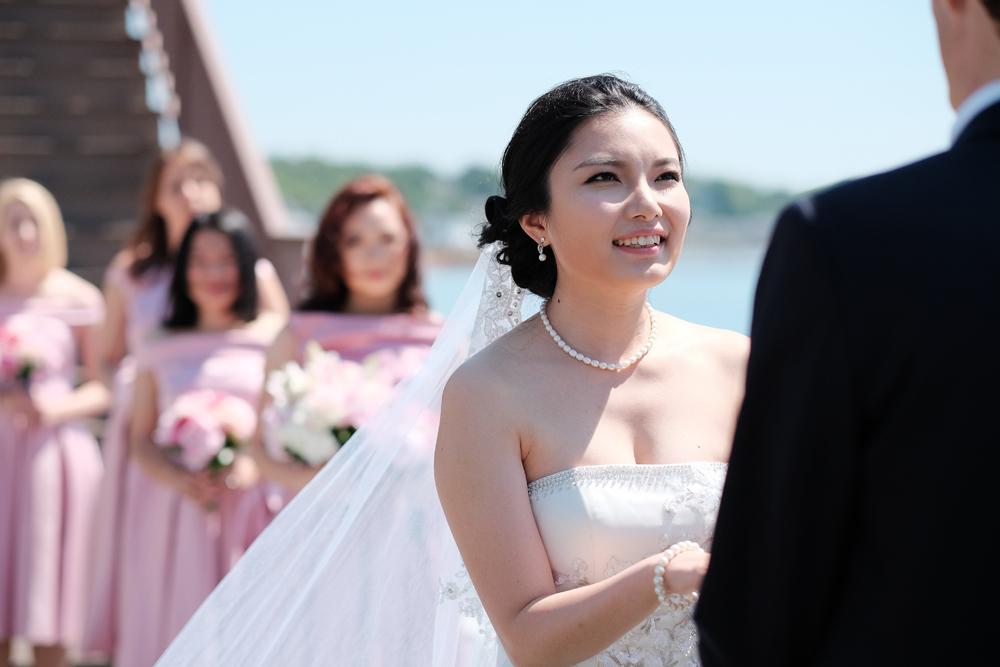 Oceanview_Nahant_MA_Wedding_Photography-8217.jpg