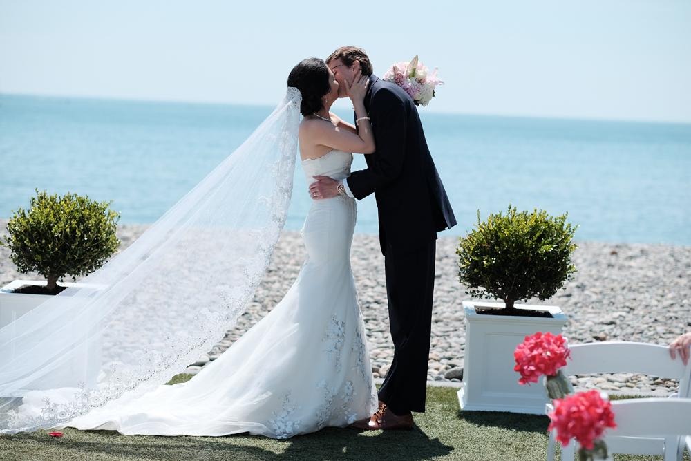 Oceanview_Nahant_MA_Wedding_Photography-8290.jpg