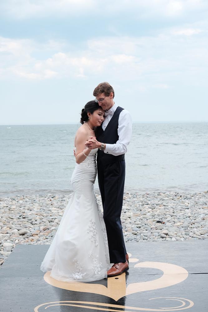 Oceanview_Nahant_MA_Wedding_Photography-9719.jpg