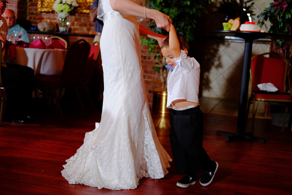Haverhill_Wedding_Photography_MA--239.jpg
