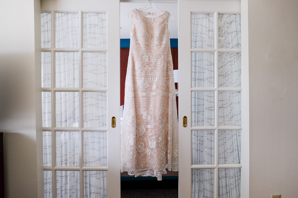 Tewksbury_Country_Club_wedding_photography-1.jpg
