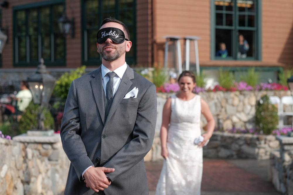 Tewksbury_Country_Club_wedding_photography-11.jpg