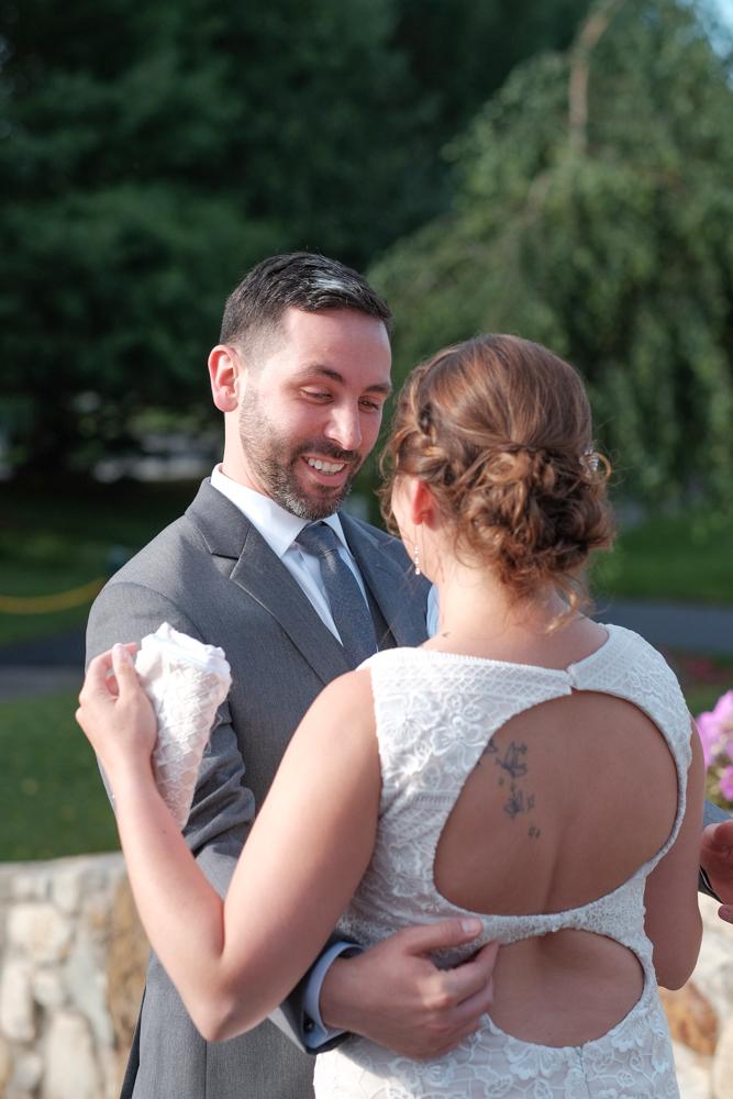 Tewksbury_Country_Club_wedding_photography-12.jpg
