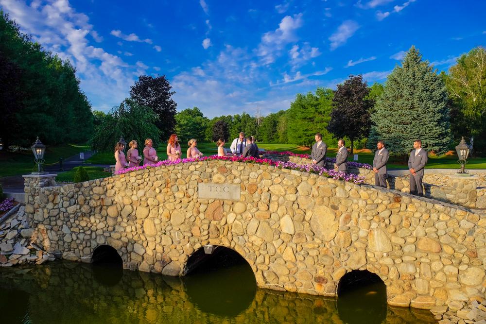 Tewksbury_Country_Club_wedding_photography-14.jpg