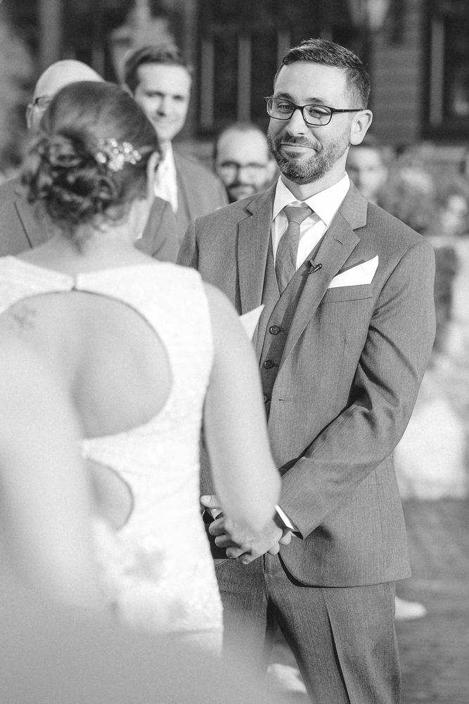 Tewksbury_Country_Club_wedding_photography-17.jpg