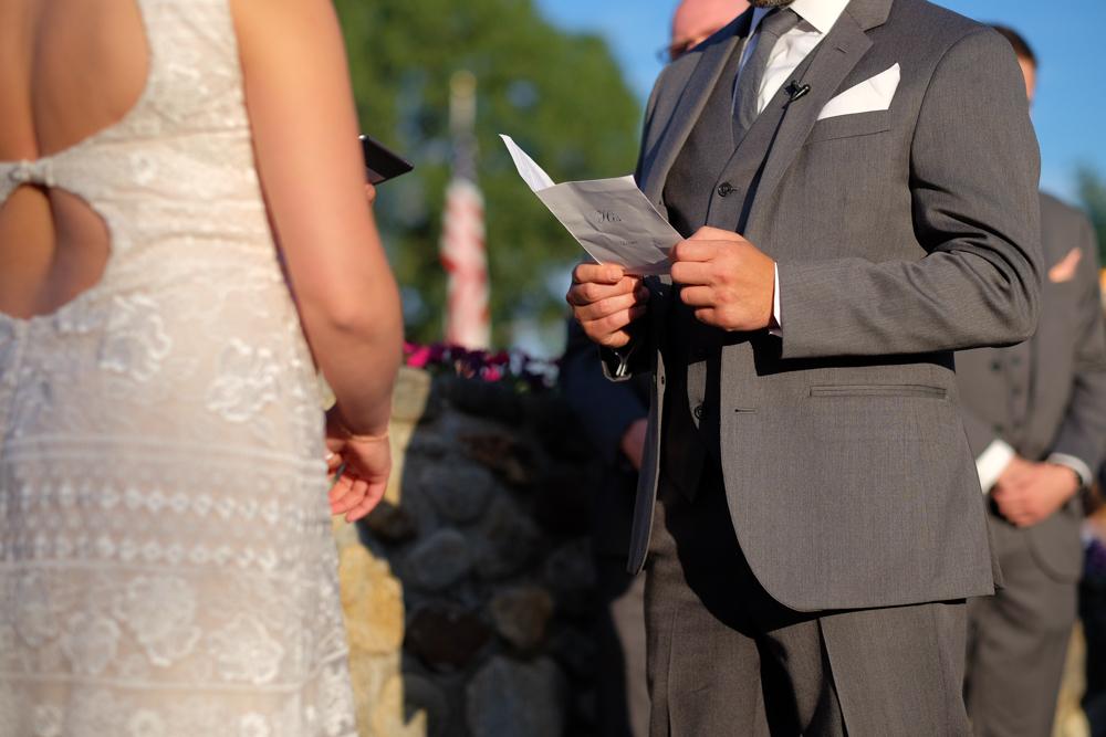 Tewksbury_Country_Club_wedding_photography-19.jpg