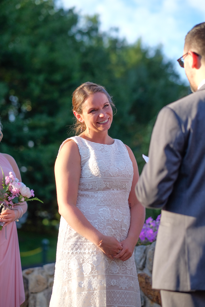 Tewksbury_Country_Club_wedding_photography-20.jpg