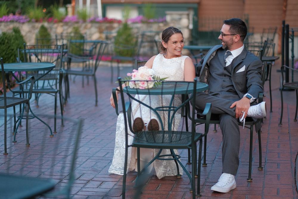 Tewksbury_Country_Club_wedding_photography-27.jpg