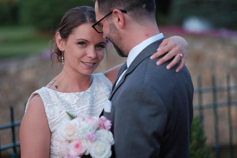 Tewksbury_Country_Club_wedding_photography-28.jpg