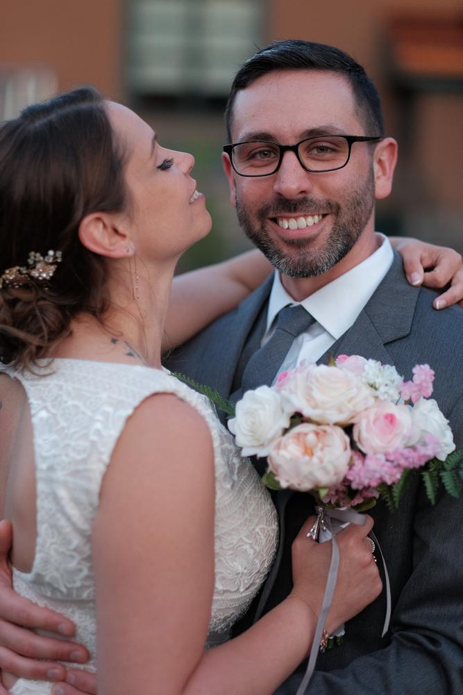 Tewksbury_Country_Club_wedding_photography-29.jpg