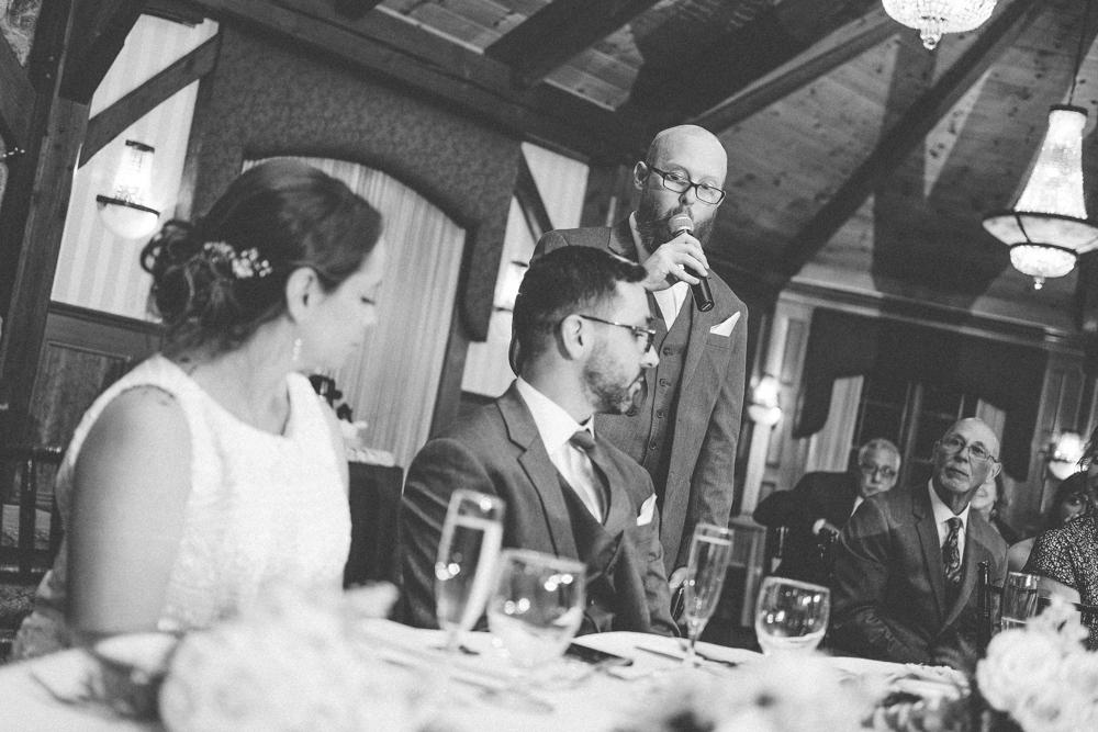 Tewksbury_Country_Club_wedding_photography-33.jpg