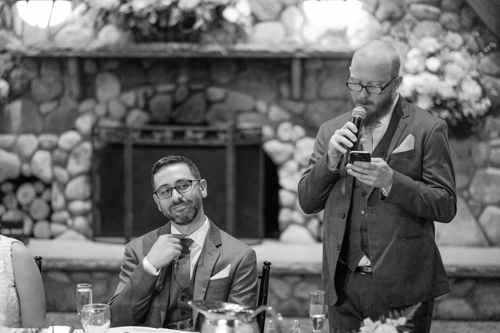 Tewksbury_Country_Club_wedding_photography-35.jpg