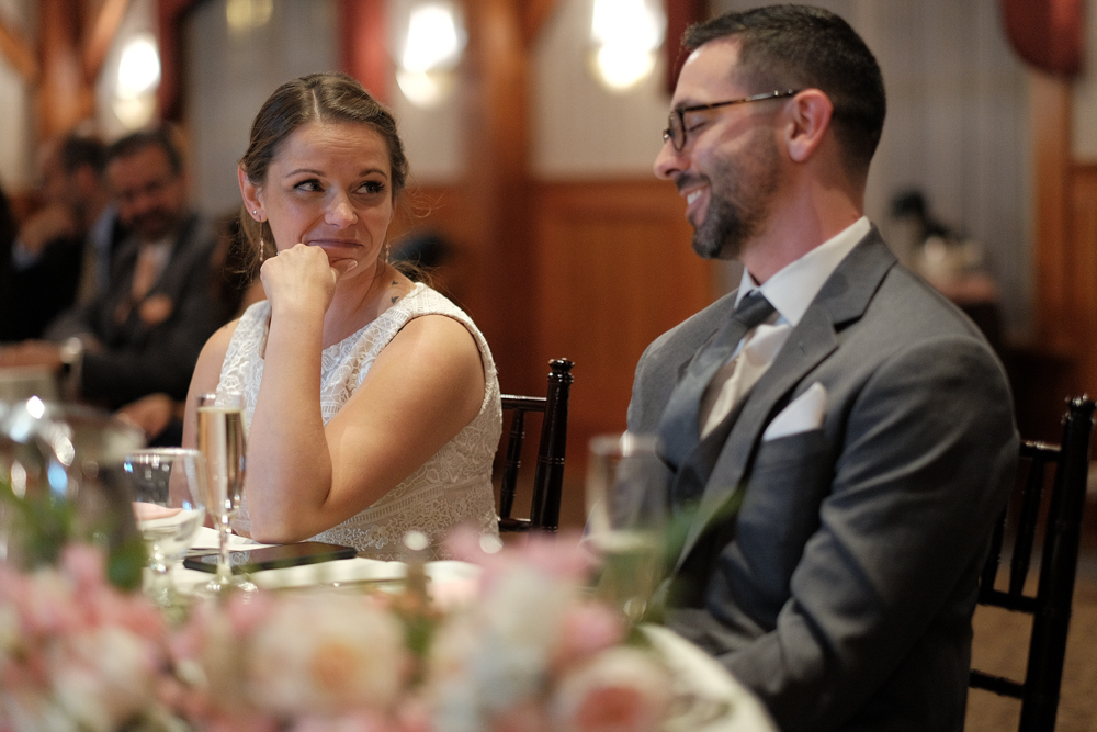 Tewksbury_Country_Club_wedding_photography-36.jpg