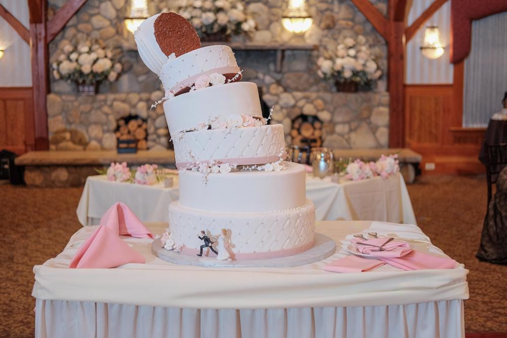 Tewksbury_Country_Club_wedding_photography-38.jpg