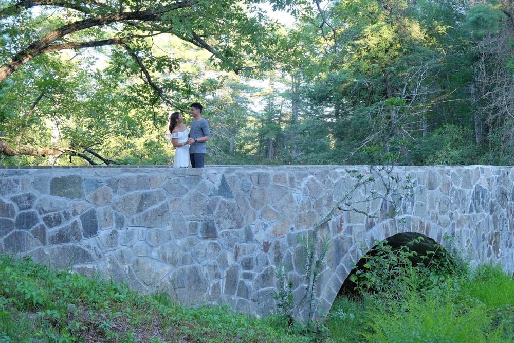 Maudslay_State_Park_Engagement-6.jpg