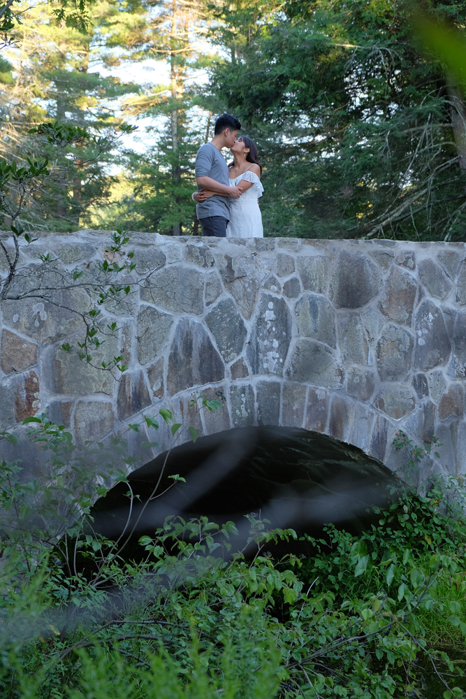 Maudslay_State_Park_Engagement-9.jpg
