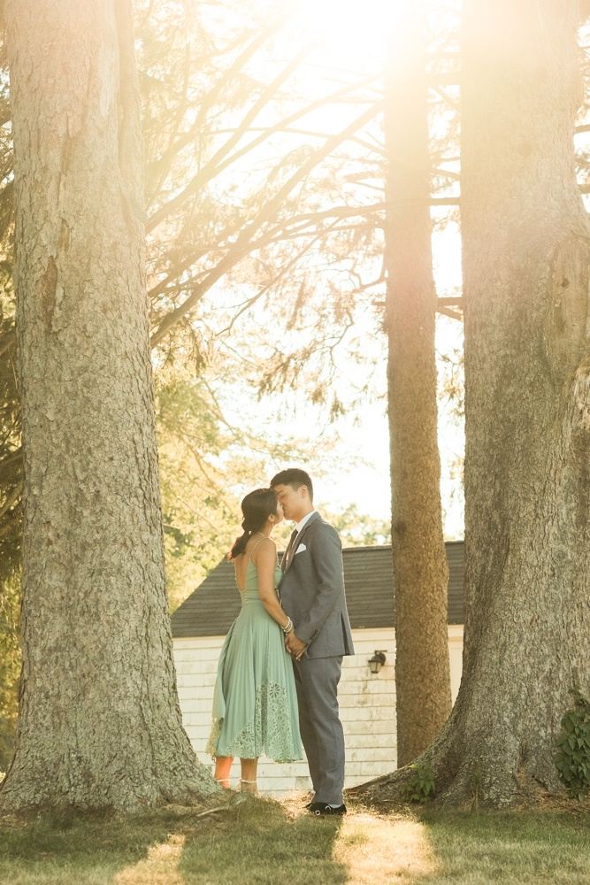Maudslay_State_Park_Engagement-14.jpg