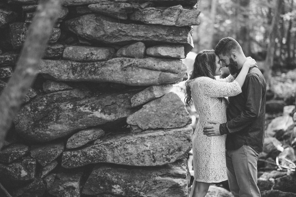 Candid_photography_engagement_waterfall-53.jpg