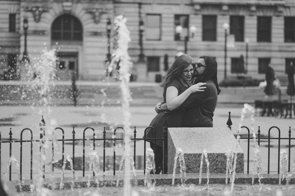 worcester-ma-engagement-session-47.jpg