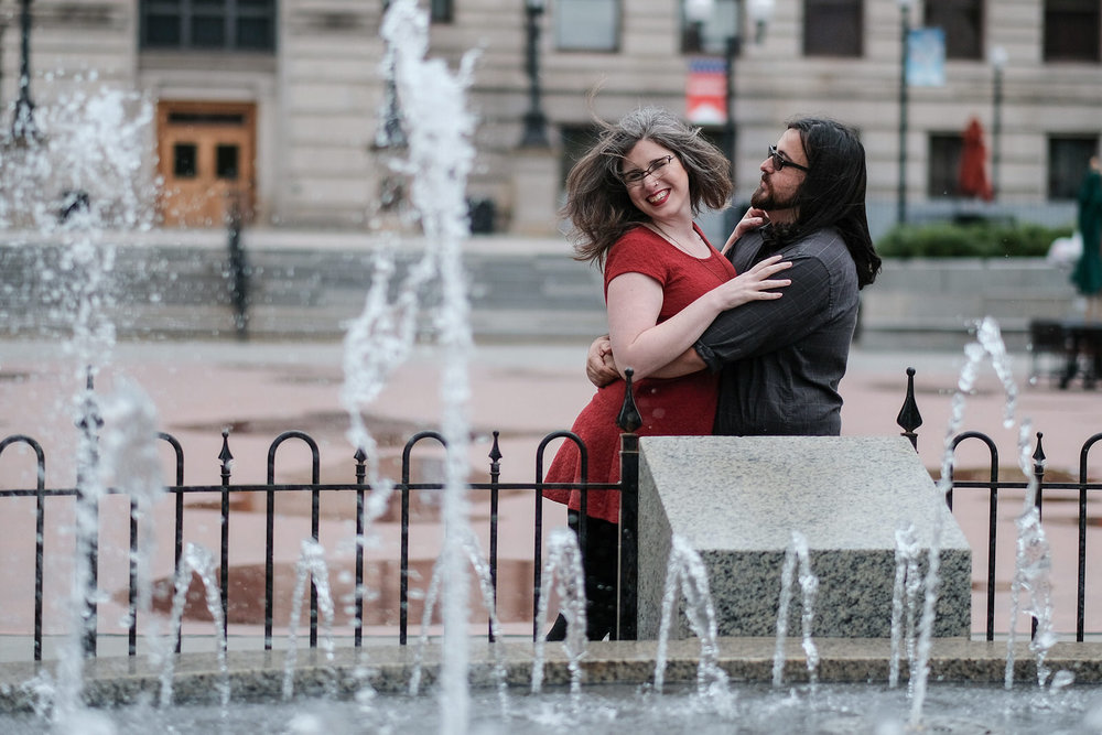 worcester-ma-engagement-session-51.jpg