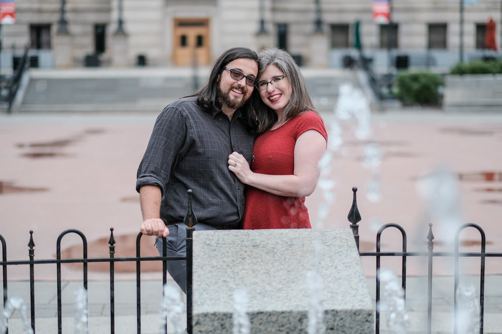 worcester-ma-engagement-session-75.jpg