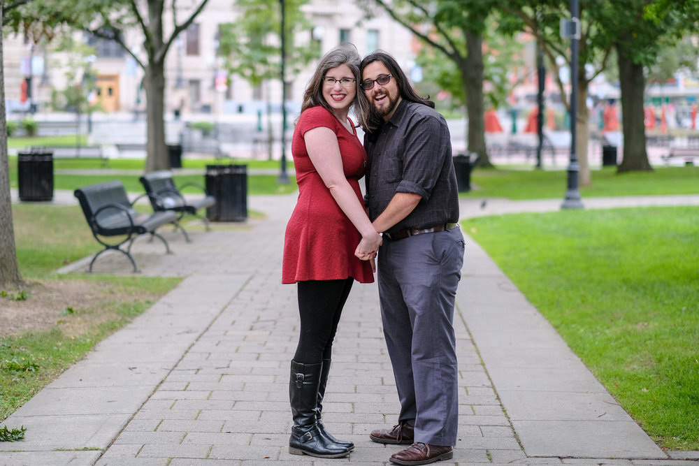 worcester-ma-engagement-session-83.jpg