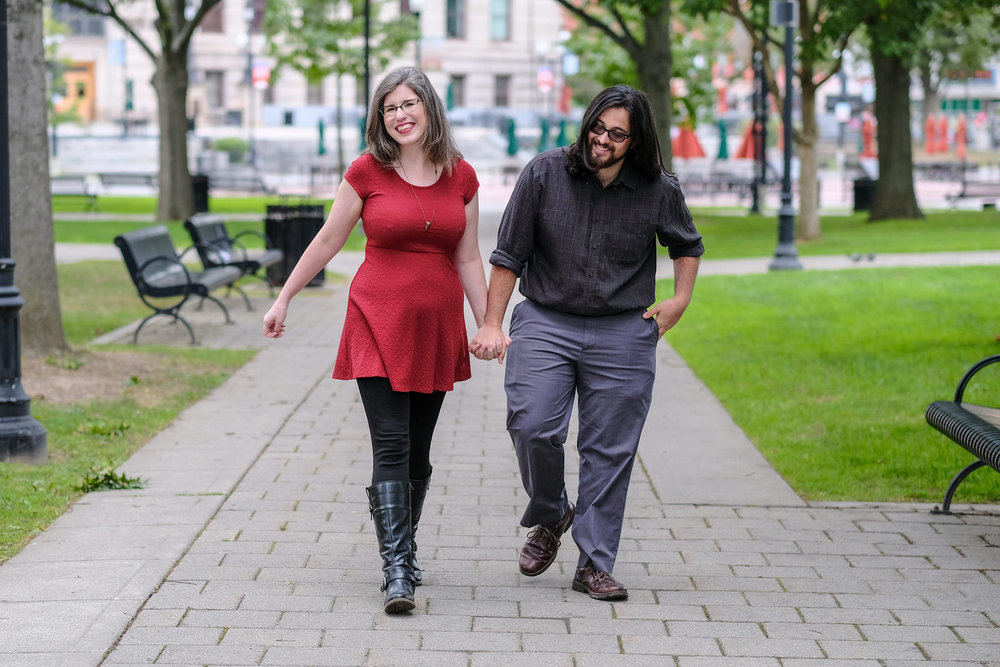 worcester-ma-engagement-session-96.jpg