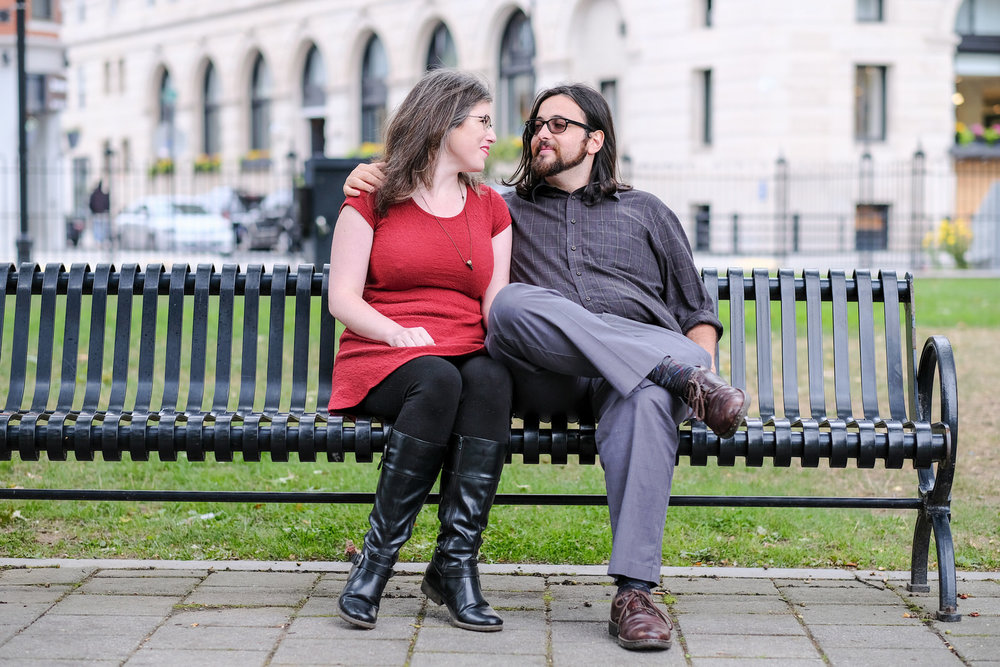 worcester-ma-engagement-session-128.jpg