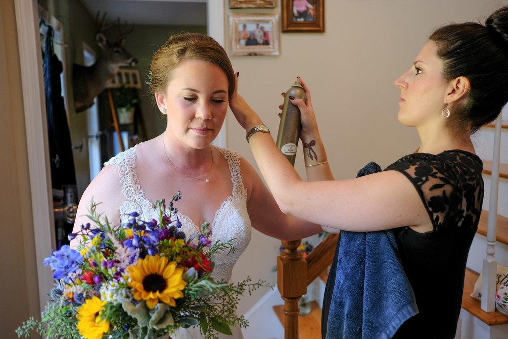 Southern-NH-Wedding-photography-51.jpg