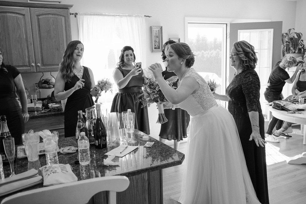 Southern-NH-Wedding-photography-58.jpg