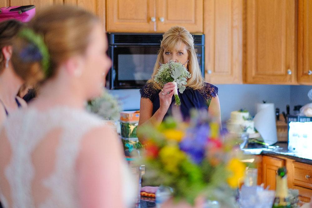 Southern-NH-Wedding-photography-67.jpg