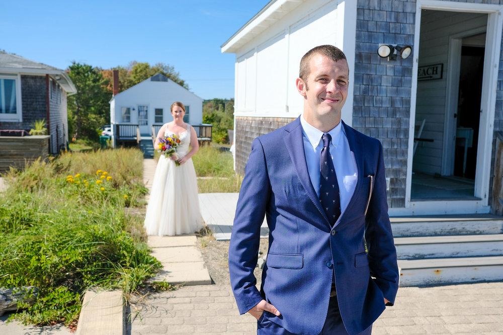 Southern-NH-Wedding-photography-99.jpg