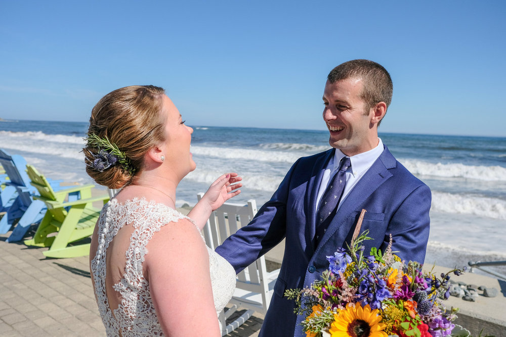 Southern-NH-Wedding-photography-107.jpg
