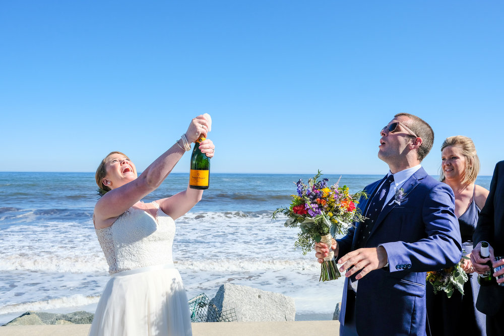 Southern-NH-Wedding-photography-315.jpg