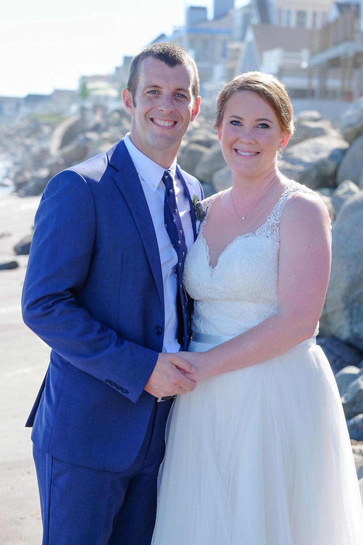 Southern-NH-Wedding-photography-339.jpg