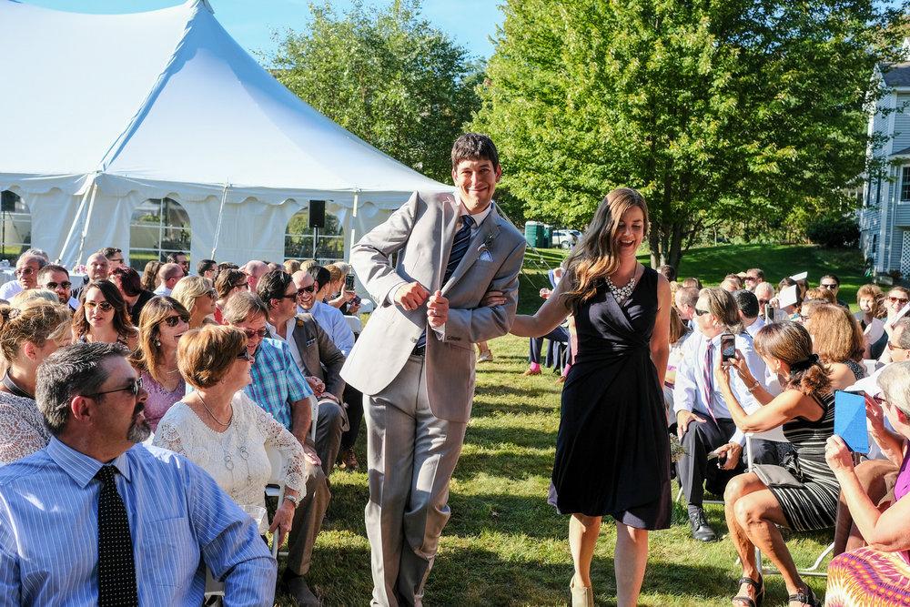 Southern-NH-Wedding-photography-508.jpg
