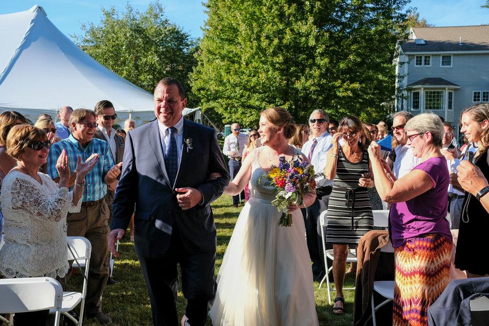 Southern-NH-Wedding-photography-524.jpg
