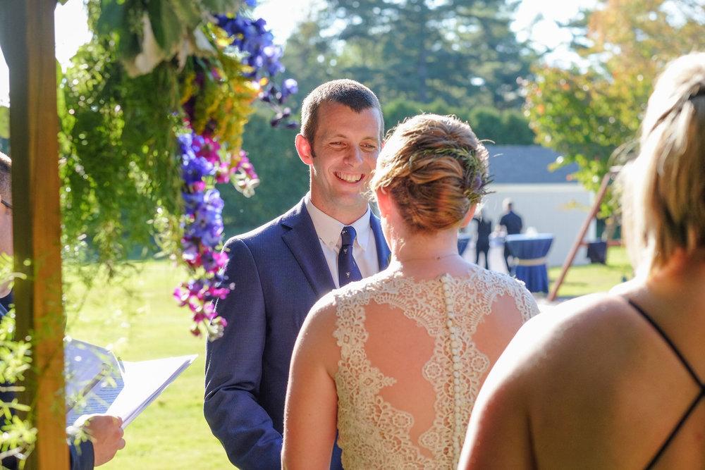 Southern-NH-Wedding-photography-540.jpg