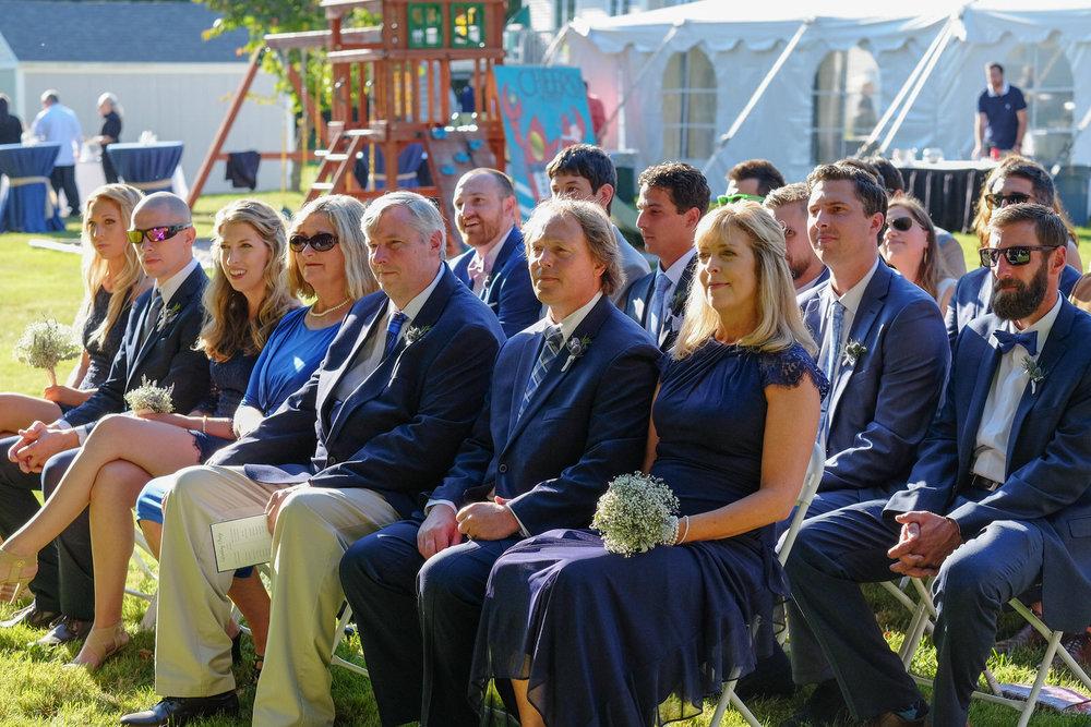 Southern-NH-Wedding-photography-548.jpg