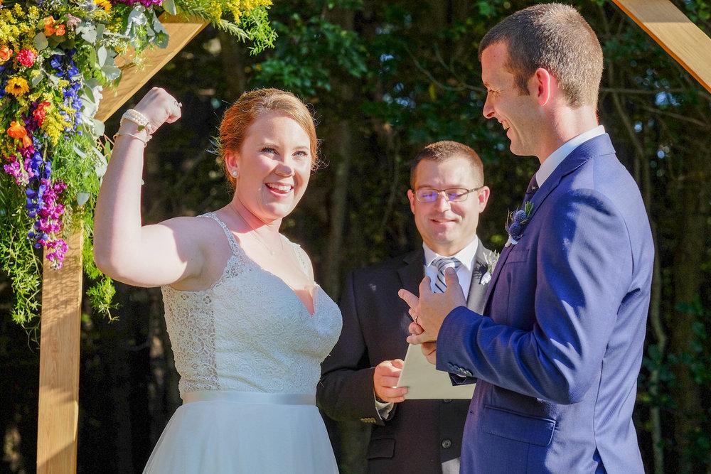 Southern-NH-Wedding-photography-601.jpg