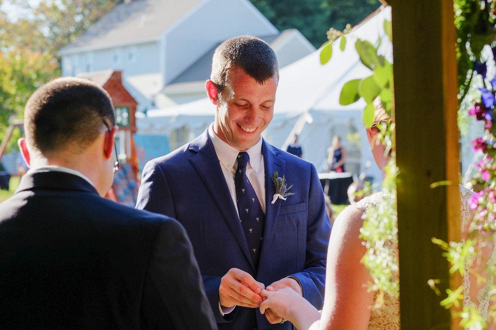 Southern-NH-Wedding-photography-610.jpg