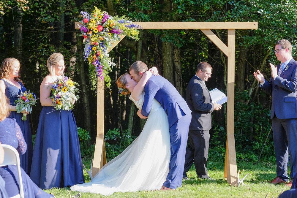 Southern-NH-Wedding-photography-620.jpg