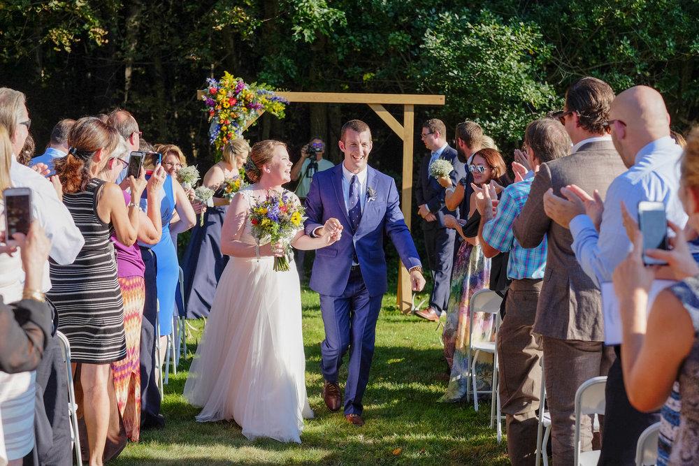 Southern-NH-Wedding-photography-628.jpg