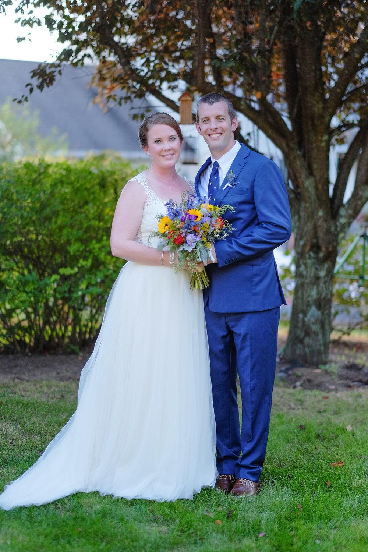 Southern-NH-Wedding-photography-633.jpg