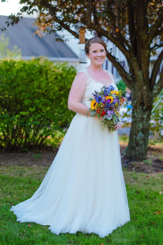 Southern-NH-Wedding-photography-637.jpg