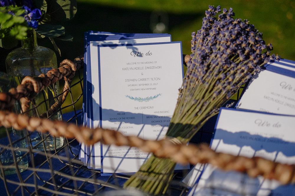 Southern-NH-Wedding-photography-661.jpg