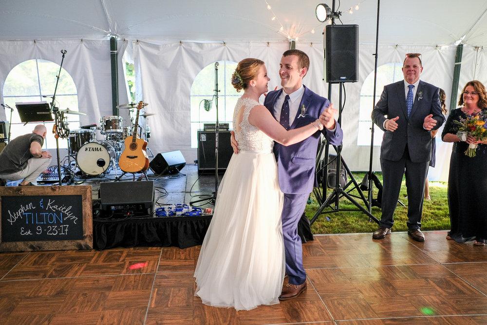 Southern-NH-Wedding-photography-718.jpg