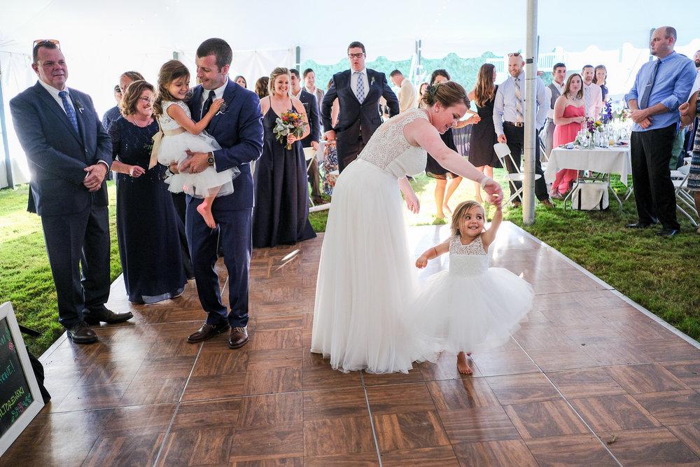 Southern-NH-Wedding-photography-727.jpg
