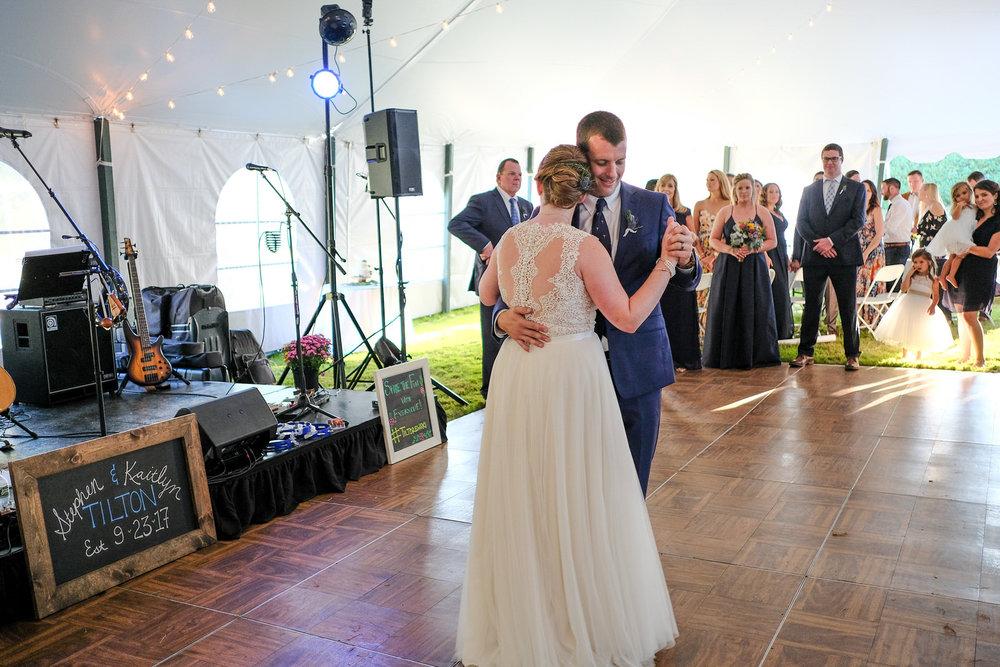 Southern-NH-Wedding-photography-736.jpg