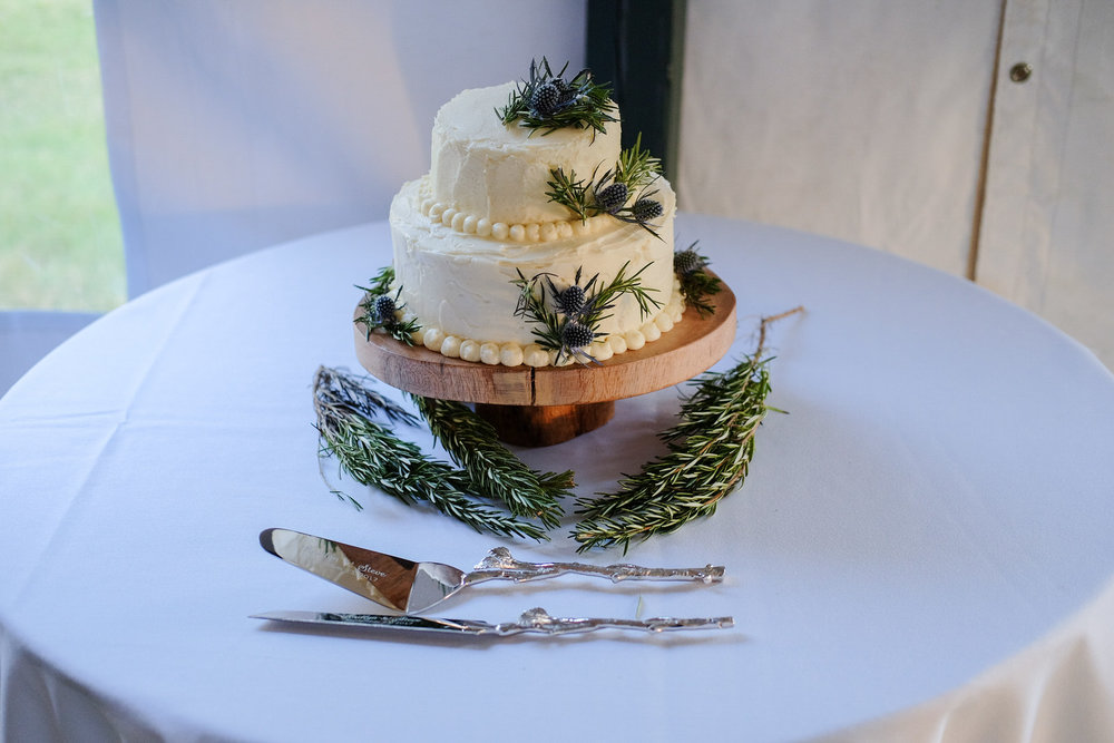 Southern-NH-Wedding-photography-791.jpg